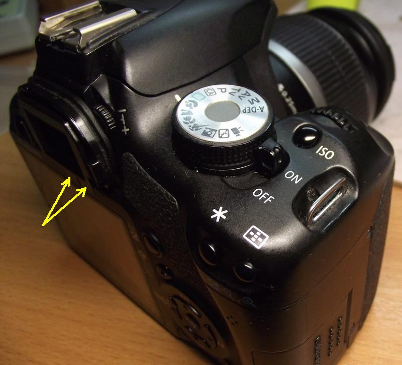 Camera manuals and free digital camera pdf instructions. Find the user manual you need for your camera and more at ManualsOnline.